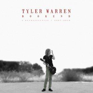 Tyler Warren 歌手頭像