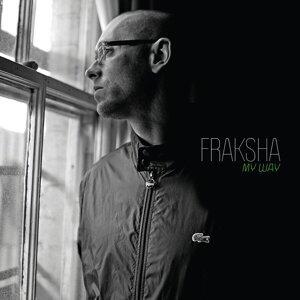Fraksha