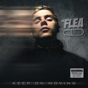 Dr Flea