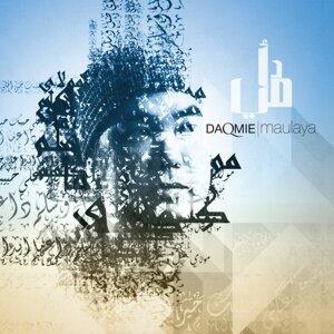 Daqmie 歌手頭像