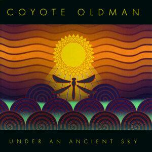 Coyote Oldman 歌手頭像