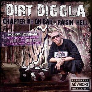 Dirt Diggla 歌手頭像