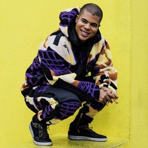 Ilovemakonnen Artist photo