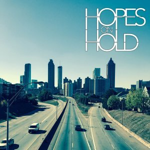 Hopes on Hold 歌手頭像
