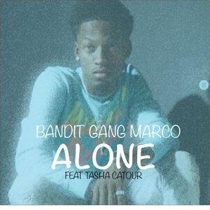Bandit Gang Marco 歌手頭像
