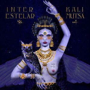 Kali Mutsa