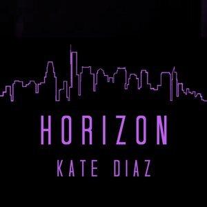 Kate Diaz