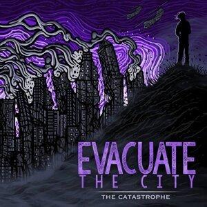 Evacuate the City