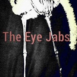 The Eye Jabs 歌手頭像