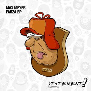 Max Meyer 歌手頭像