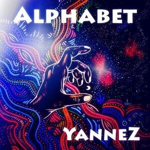 YanneZ 歌手頭像
