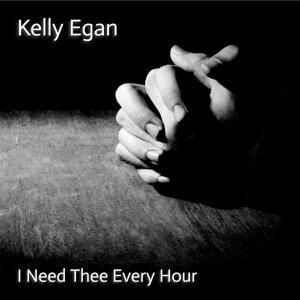 Kelly Egan 歌手頭像