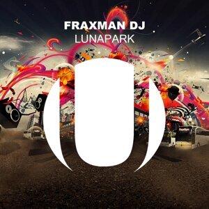 Fraxman DJ 歌手頭像