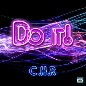 CH.R 歌手頭像
