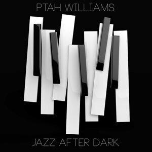 Ptah Williams 歌手頭像