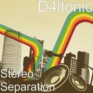D4ltonic 歌手頭像