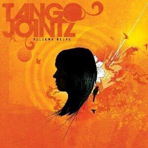 Tango Jointz 歌手頭像