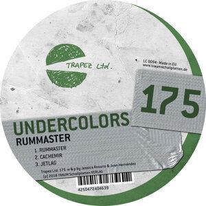 Undercolors 歌手頭像