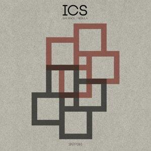 ICS 歌手頭像