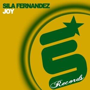 Sila Fernandez 歌手頭像
