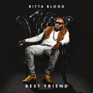 Bitta Blood 歌手頭像