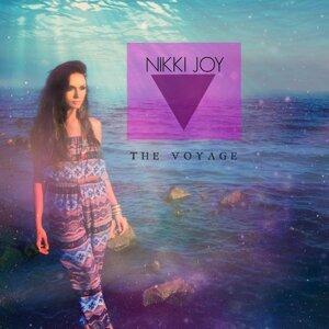 Nikki Joy 歌手頭像