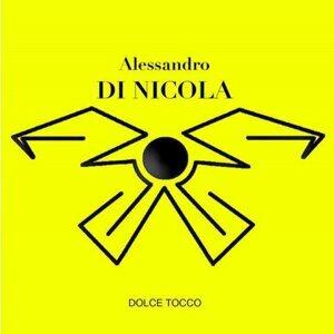 Alessandro Di Nicola 歌手頭像