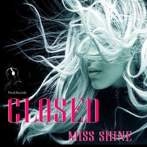 Miss Shine 歌手頭像