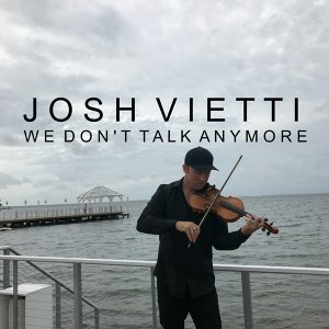Josh Vietti 歌手頭像