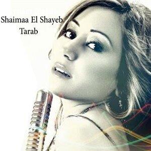 Shaimaa El Shayeb 歌手頭像