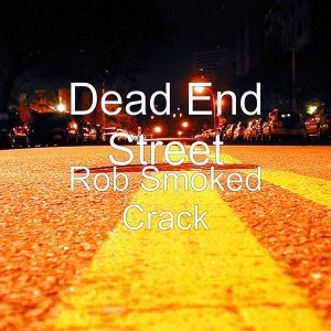 Dead End Street 歌手頭像