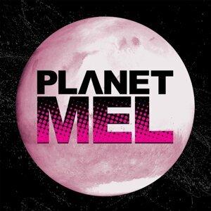 Planet Mel 歌手頭像