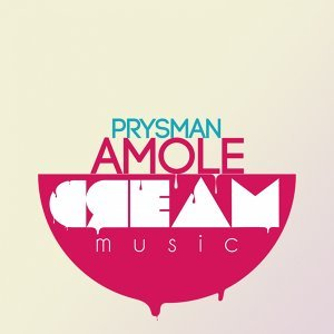 Prysman 歌手頭像