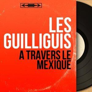 Les Guilliguis 歌手頭像