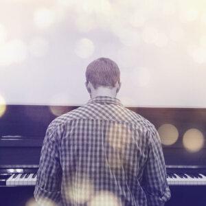 Daniel Crawford 歌手頭像