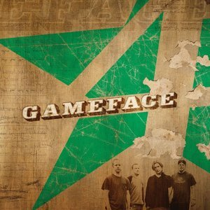Gameface 歌手頭像