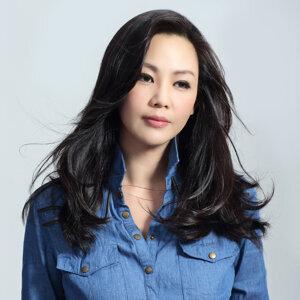 王馨平 (Linda Wong) 歌手頭像