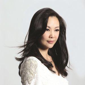 王馨平 (Linda Wong)