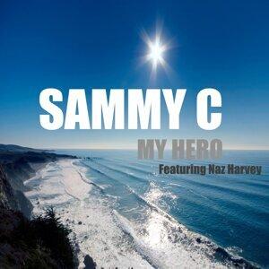Sammy C 歌手頭像