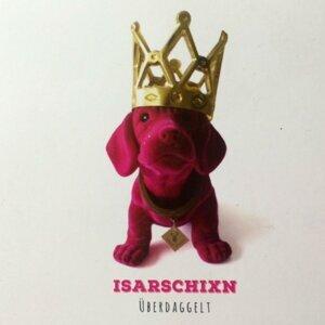 Isarschixn 歌手頭像