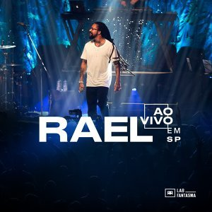 Rael 歌手頭像