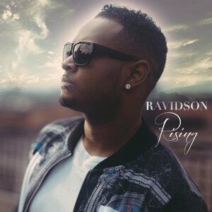 Ravidson 歌手頭像