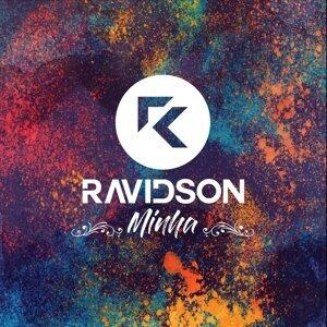Ravidson