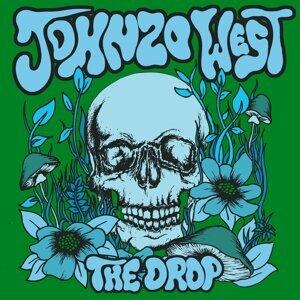 Johnzo West