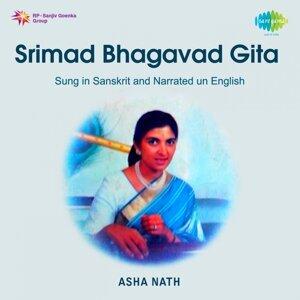 Asha Nath 歌手頭像