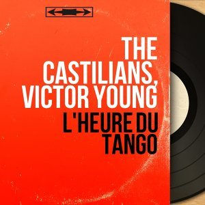 The Castilians, Victor Young 歌手頭像