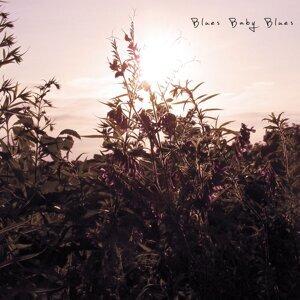 Blues Baby Blues