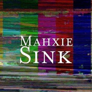 Mahxie 歌手頭像