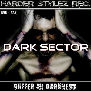 Dark Sector 歌手頭像