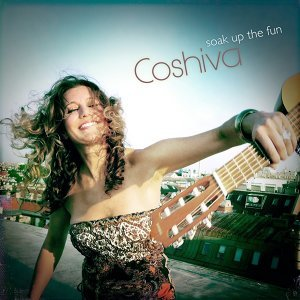 Coshiva